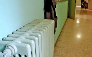http://www.seguonews.it/termosifoni-sempre-spenti-al-geometri-di-caltanissetta-gli-studenti-problema-irrisolto-malgrado-le-promesse