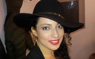 http://www.seguonews.it/la-cantante-nissena-sofia-alaimo-stasera-ospite-a-insieme