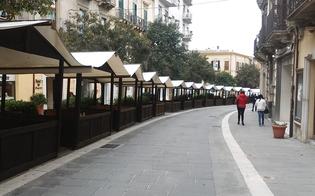 http://www.seguonews.it/bancarelle-in-centro-confcommercio-caltanissetta-critica-il-comune-la-settimana-santa-non-e-una-fiera-merceologica