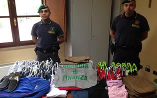 http://www.seguonews.it/abbigliamento-e-cd-contraffatti-sequestrati-a-caltanissetta-la-guardia-di-finanza-denuncia-ambulanti-stranieri