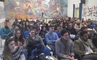 https://www.seguonews.it/officina-tributaria-seminari-nelle-scuole-dellassociazione-tributaristi-italiani
