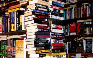 http://www.seguonews.it/book-sharing-al-palagiustizia-di-caltanissetta-primo-in-italia-leggere-un-libro-e-restituirlo-martedi-linaugurazione