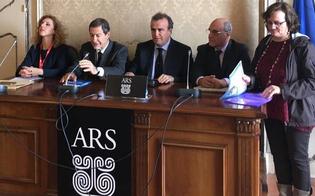 http://www.seguonews.it/presentato-allars-il-comitato-labellezzanonsitrivella-bisogna-votare-si-al-referendum