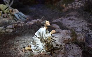 http://www.seguonews.it/la-passione-di-cristo-in-miniatura-dal-16-marzo-lesposizione-al-margherita