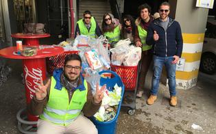 http://www.seguonews.it/colletta-alimentare-in-campo-giovani-del-rotaract-prodotti-donati-alla-parrocchia-santagata