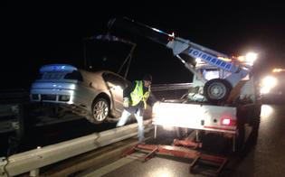 http://www.seguonews.it/tragedia-a-tremonzelli-giovane-illeso-dopo-incidente-scavalca-il-viadotto-e-muore