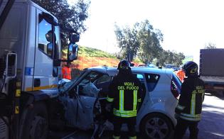 http://www.seguonews.it/scontro-sulla-ss-640-grave-anziano-automobilista-dopo-schianto-contro-camion