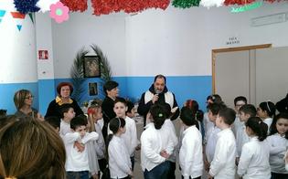 http://www.seguonews.it/tavolata-di-san-giuseppe-gli-alunni-della-don-milani-donano-i-cibi-ai-bisognosi