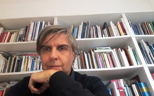 Caltanissetta, Italia Nostra sull'anfiteatro agli Angeli: inevitabili domande all'assessore Campione