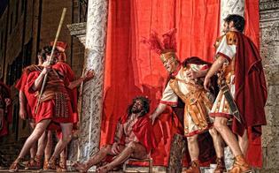 http://www.seguonews.it/la-passione-di-cristo-con-168-attori-tour-religioso-sabato-e-domenica-a-mussomeli