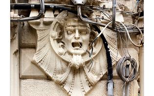 http://www.seguonews.it/i-55-paesaggi-infami-di-pippo-nicoletti-domenica-si-inaugura-la-mostra-al-museo