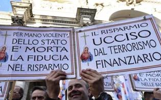 http://www.seguonews.it/banche-e-rapporti-con-i-risparmiatori-venerdi-a-caltanissetta-tavola-rotonda-di-adiconsum