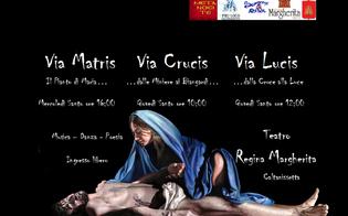 http://www.seguonews.it/settimana-santa-nissena-al-margherita-eventi-di-danza-musica-e-poesia