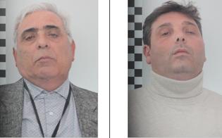 http://www.seguonews.it/truffa-del-vecchio-conoscente-a-caltanissetta-la-squadra-mobile-arresta-padre-e-figlio
