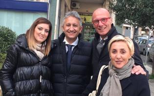http://www.seguonews.it/camera-penale-di-caltanissetta-walter-tesauro-nuovo-presidente-eletti-i-membri-del-consiglio-direttivo