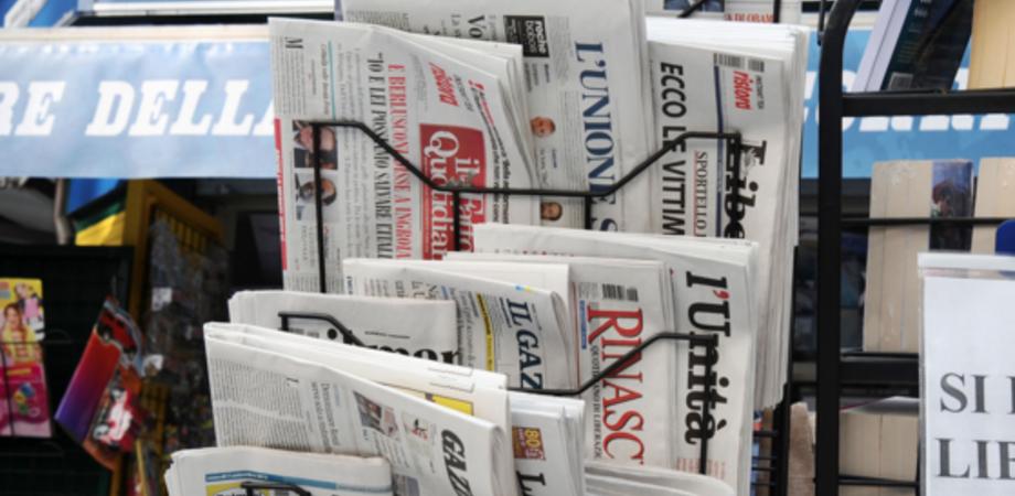 Dialogo sull'Informazione con gli studenti. A Caltanissetta il 31 marzo l'assemblea regionale dei giornalisti