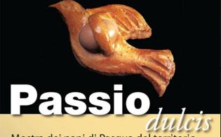 http://www.seguonews.it/pasqua-nissena-via-agli-eventi-sabato-mostra-di-pani-a-palazzo-moncada