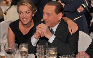 http://www.seguonews.it/caltambiente-sponsor-della-cena-con-berlusconi-insorge-il-pd-scelta-da-500-euro-inopportuna