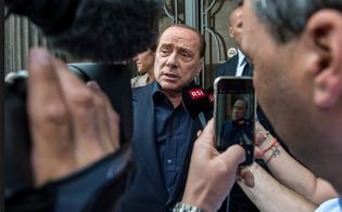 http://www.seguonews.it/giornalisti-esclusi-da-berlusconi-a-palermo-lassostampa-critica-discriminazione-inaccettabile