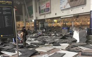 http://www.seguonews.it/attentati-di-bruxelles-operaio-di-san-cataldo-tra-i-primi-soccorritori-odore-di-bruciato-e-quella-bimba-ustionata
