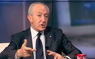 http://www.seguonews.it/ti-regalo-le-stelle-il-29-marzo-si-presenta-il-libro-del-neurochirurgo-nisseno-giulio-maira