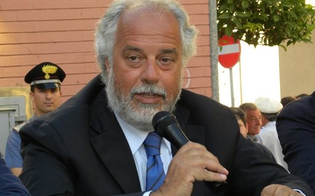 http://www.seguonews.it/procura-di-caltanissetta-probabile-sfida-morvillo-zuccaro-tanta-incertezza-per-la-decisione-delle-nomine
