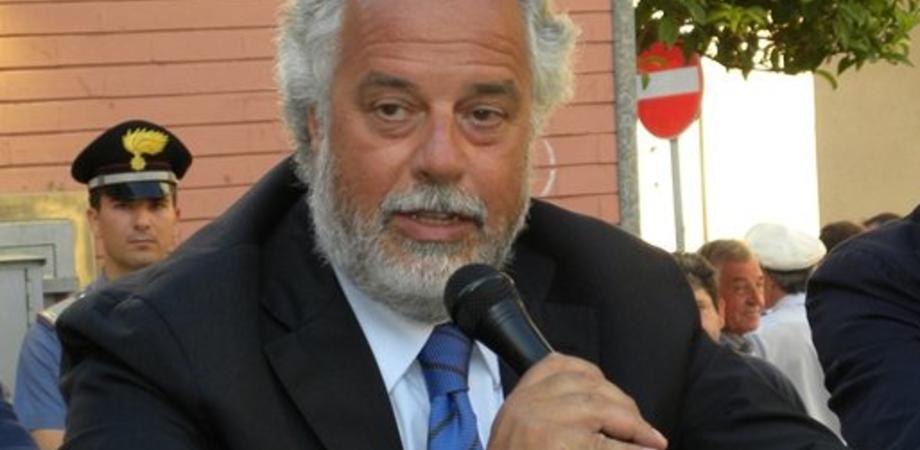 Caltanissetta, sfida Morvillo-Zuccaro per la Procura. Tanta incertezza per la decisione delle nomine