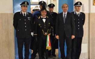http://www.seguonews.it/real-maestranza-in-visita-al-malaspina-i-detenuti-regalano-al-capitano-quadro-dipinto-a-mano