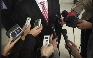 http://www.seguonews.it/dove-va-linformazione-a-caltanissetta-giovedi-lassemblea-regionale-dellordine-dei-giornalisti-incontro-con-le-scuole