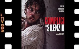 http://www.seguonews.it/angolo-dellavventura-e-diritti-umani-giovedi-la-proiezione-del-film-complici-del-silenzio