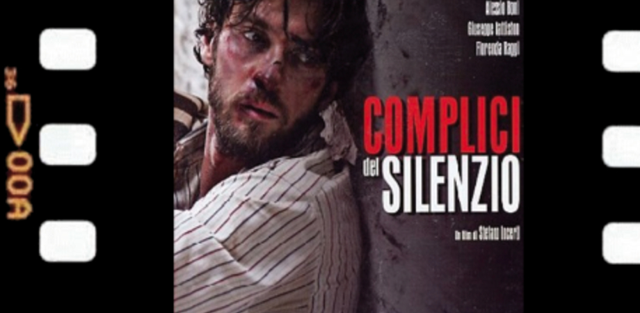 """Angolo dell'Avventura e diritti umani. Giovedì la proiezione del film """"Complici del silenzio"""""""