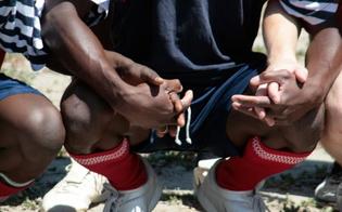 http://www.seguonews.it/calcio-in-gabbia-al-via-primo-torneo-in-onore-di-san-luca-tre-giornate-di-sport