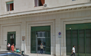 http://www.seguonews.it/camera-di-commercio-lunedi-14-marzo-riapre-la-sede-distaccata-di-gela