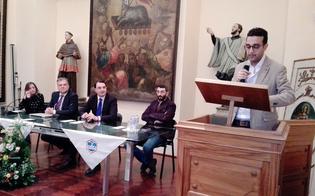 http://www.seguonews.it/congresso-acli-caltanissetta-eletti-i-19-consiglieri-il-nostro-impegno-per-il-mondo-del-volontariato