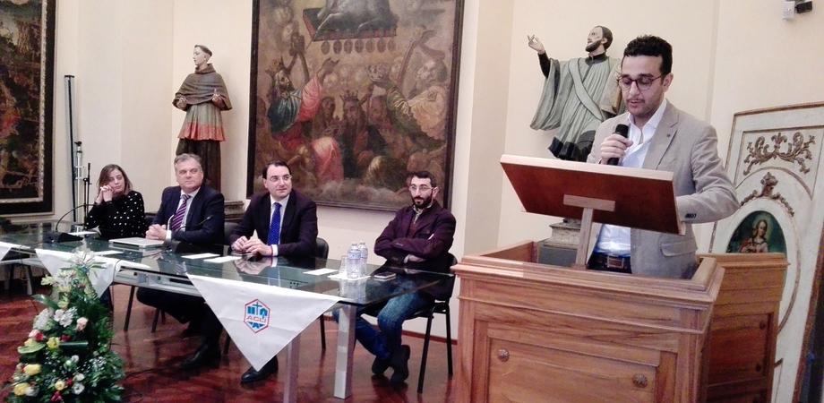 """Congresso Acli Caltanissetta, eletti i 19 consiglieri. """"Il nostro impegno per il mondo del volontariato"""""""
