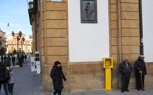http://www.seguonews.it/un-defibrillatore-nel-centro-storico-di-caltanissetta-sabato-linaugurazione-del-dispositivo-salvavita