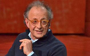 http://www.seguonews.it/i-dialoghi-anm-oggi-gherardo-colombo-a-caltanissetta-discute-di-perdono-responsabile