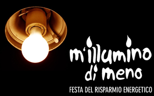 http://www.seguonews.it/millumino-di-meno-e-risparmio-venerdi-al-testasecca-seminario-lions-ordine-ingegneri