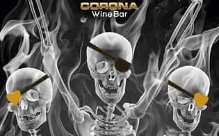 http://www.seguonews.it/al-corona-wine-bar-con-il-latte-di-suocera-si-prospetta-un-sabato-sera-diabolicamente-vigoroso