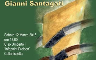 http://www.seguonews.it/tempo-fragile-libro-dartista-sabato-happening-con-santagati-alla-pro-loco