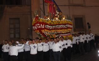 http://www.seguonews.it/domenica-delle-palme-esce-gesu-nazareno-dalle-16-la-processione-in-centro