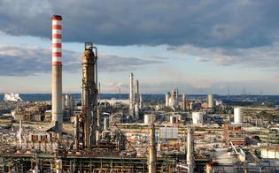 https://www.seguonews.it/investimenti-nellarea-industriale-di-gela-i-sindacati-sollecitano-conferenza-di-servizi-stato---regione