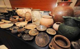 http://www.seguonews.it/indigeni-e-greci-a-himera-lunedi-il-lions-dei-castelli-presenta-ricerca-al-museo