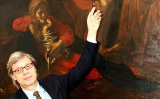 http://www.seguonews.it/dal-cielo-alla-terra-vittorio-sgarbi-a-gela-presenta-il-suo-libro-sui-capolavori-darte