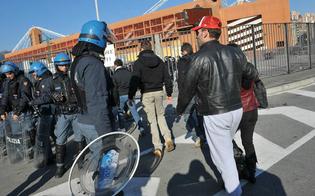http://www.seguonews.it/stadio-vietato-fino-al-2019-tifoso-sancataldese-con-daspo-sorpreso-al-tomaselli