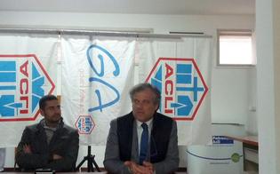http://www.seguonews.it/le-acli-caltanissetta-al-congresso-domenica-al-museo-diocesano-il-rinnovo-dei-vertici