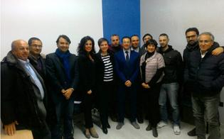 https://www.seguonews.it/udc-serradifalco-sebastiano-giarratano-eletto-segretario-nadia-ligori-e-presidente