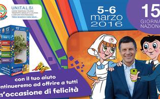 http://www.seguonews.it/giornata-nazionale-unitalsi-a-caltanissetta-e-san-cataldo-nel-weekend-le-piante-dulivo-per-la-pace
