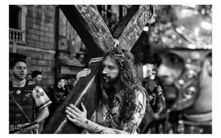 http://www.seguonews.it/la-scinnenza-la-te-pa-presenta-le-rappresentazioni-sacre-della-settimana-santa