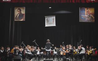 http://www.seguonews.it/musicalmuseo-a-caltanissetta-da-mercoledi-le-audizioni-a-palazzo-moncada